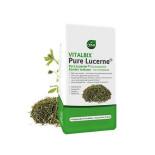 Vitalbix-Pure-Lucerne-14kg[1].jpg